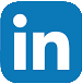 LinkedIn link Andre Kirsten Attorneys